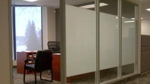 3m Decorative Window Film